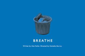 Breathe_03