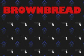Brownbread 2