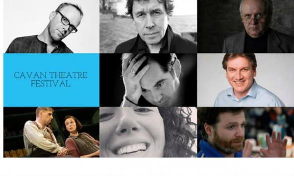 Cavan-Theatre-Fest