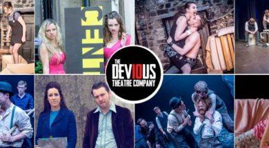 devious10