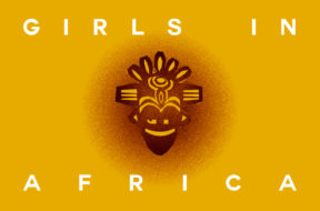 GirlsInAfrica-ForWeb