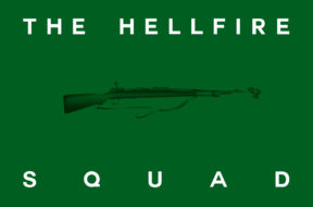 HellfireSquad-ForWeb