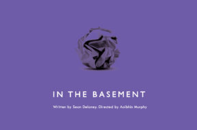 In-the-Basement_03