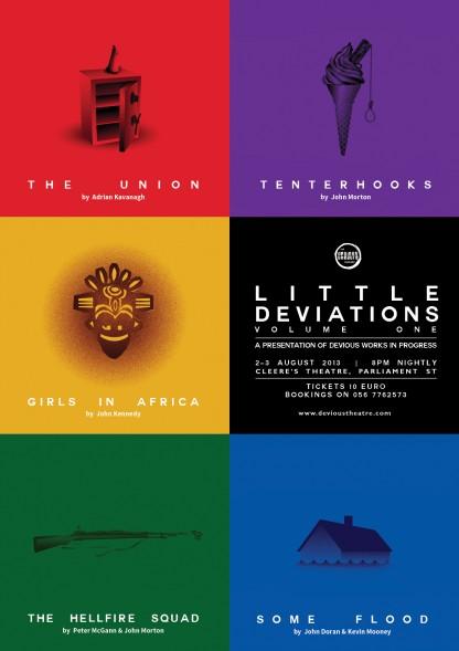 LittleDeviations-ForWeb