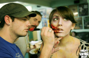 NightOfTheLivingDead_ProductionStills39