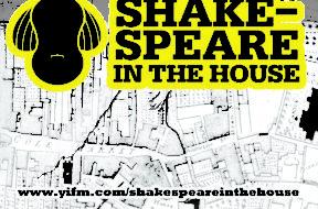 ShakespeareA4