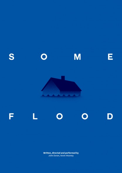 SomeFlood-ForWeb