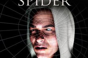 The Diamond Spider