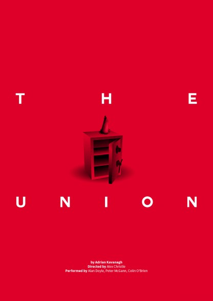 TheUnion-ForWeb