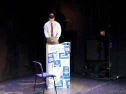 TheatreMachine-368