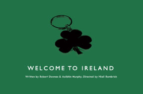 Welcome-to-ireland_03