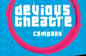 devious smitten logo