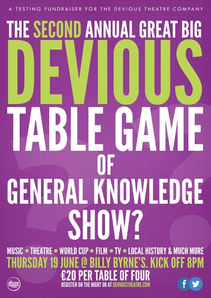 devious-table-quiz2