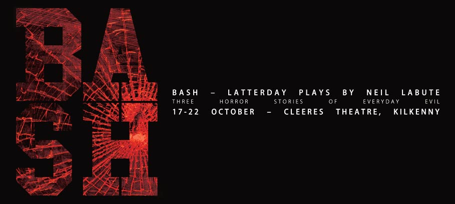 bash: latterday plays (2011)