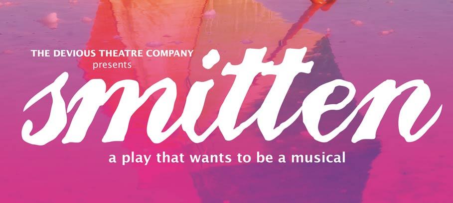 Smitten (2011)