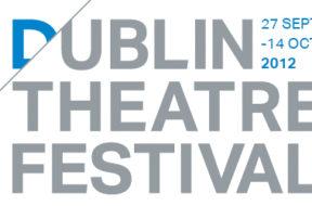 dublin-theatre-festival-620×250