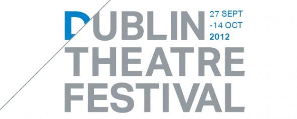 dublin-theatre-festival-620x250