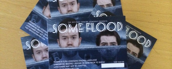 floodtickets