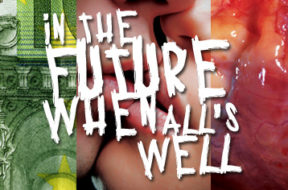 future-banner