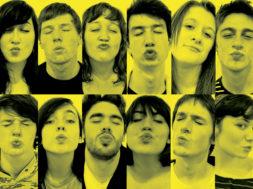 kisses-1