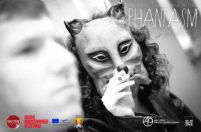phantasm-3-logos
