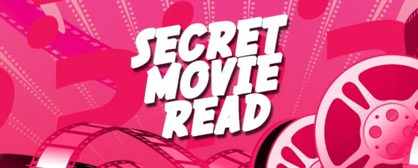 secret-movie-cover