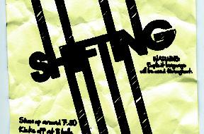 shiftingticket
