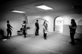 smitten-rehearsal-6