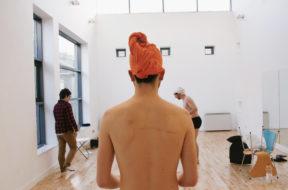 somefloodrehearsal-9