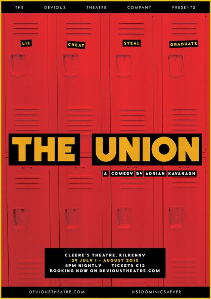 teaser-poster-union