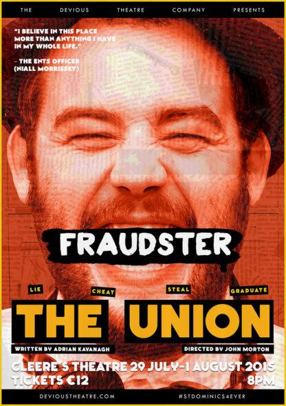 teaser-poster-union-morro