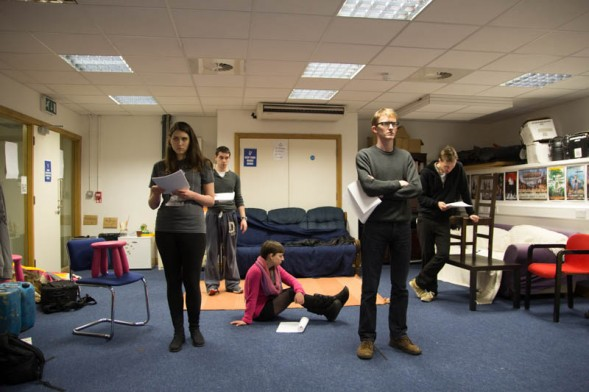 the-union-rehearsals_kenmcguire-1