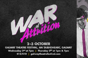 war-mainposter-GALWAY-FB