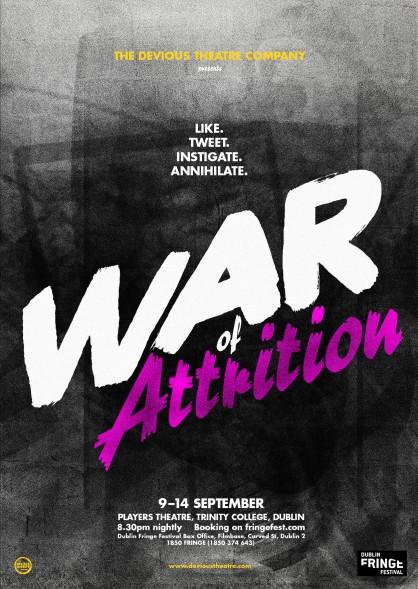 war-teaser