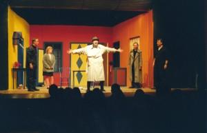 CPWP 1992 3