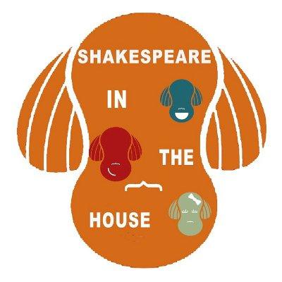 Shakespeareinthehouse