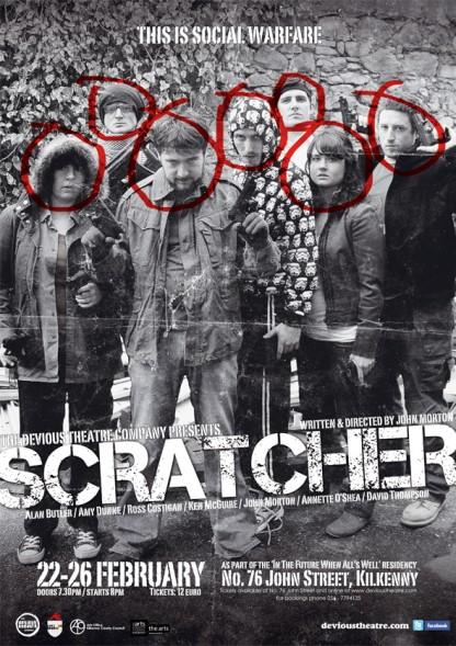 scratcher-mainposter-kk-WEB