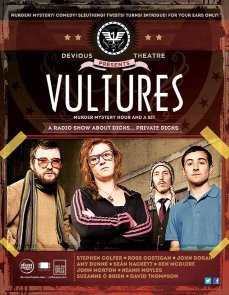 vultures-radio-final2
